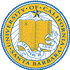 UCSB seal